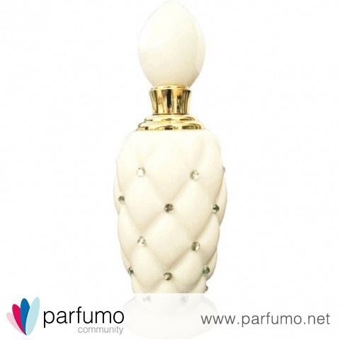 Musk Hayati by Arabesque Perfumes