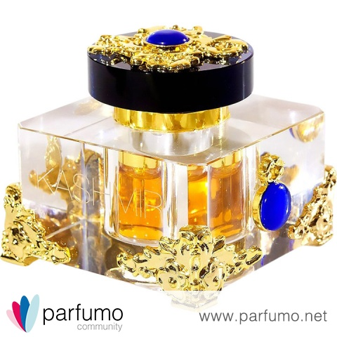 Kashmir by Arabesque Perfumes