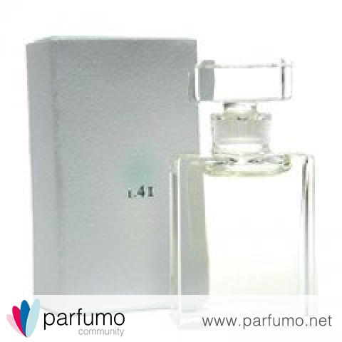 White Flowers 1.41 (Perfume Oil) von Yosh