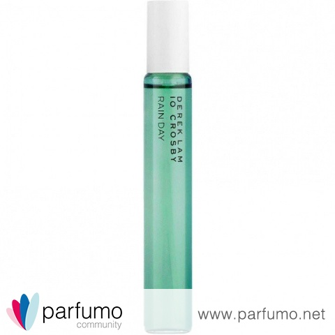 10 Crosby - Rain Day (Eau de Parfum) by Derek Lam