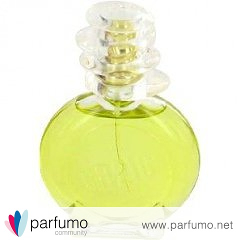 Beverly Hills 90210 (Eau de Parfum) by Beverly Hills 90210