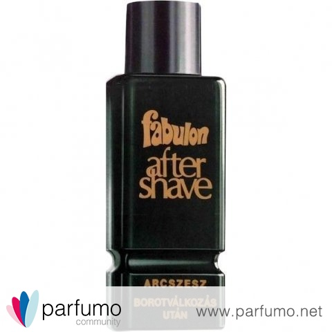 Fabulon (After Shave) by Fabulon