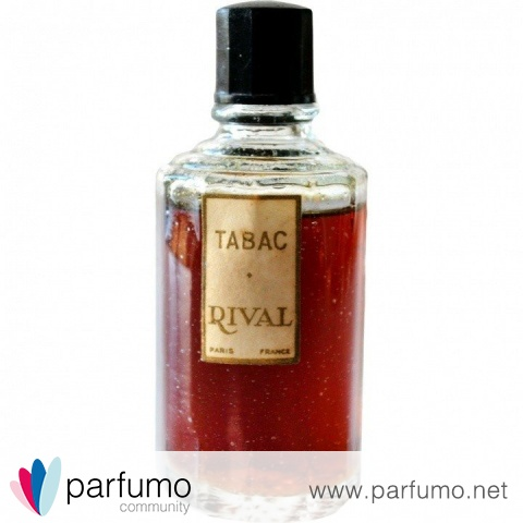 Tabac by Rival