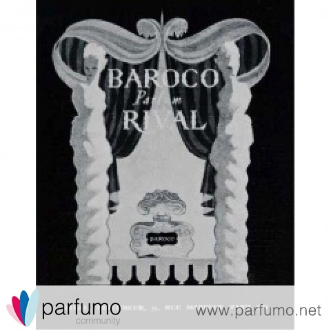 Barocco by Rival