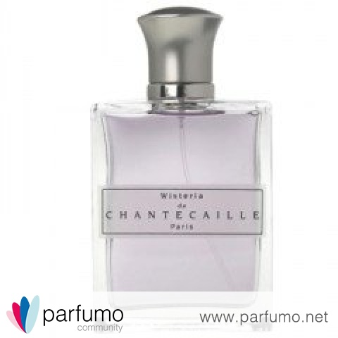 Wisteria by Chantecaille
