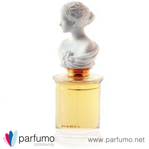 Le Rivage des Syrtes by Parfums MDCI