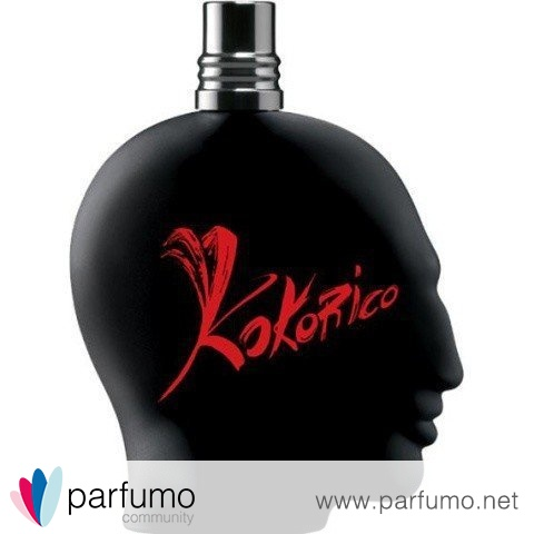 Kokorico (After Shave Lotion) by Jean Paul Gaultier