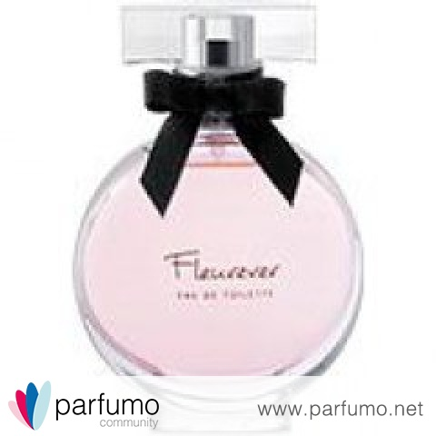 Fleurever by BeautiControl