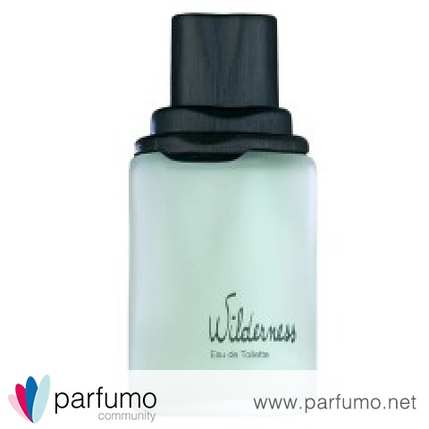 Wilderness (Eau de Toilette) by Avon