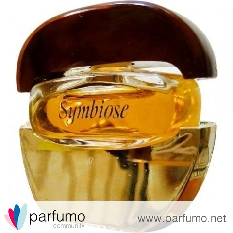 Symbiose (Parfum) by Stendhal