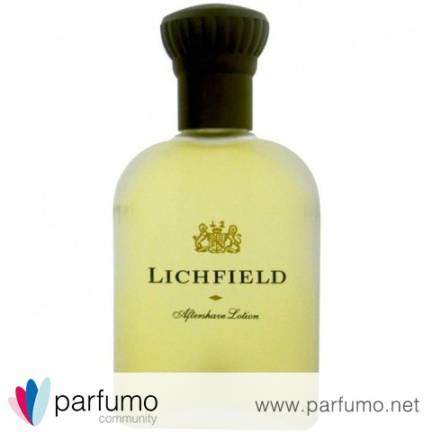 Lichfield (Aftershave Lotion)