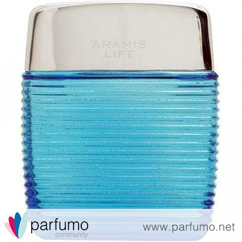 Aramis Life (After Shave) by Aramis