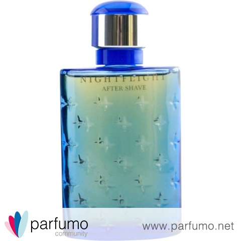 Nightflight (After Shave) by Joop!
