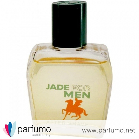 Jade for Men (After Shave) von Jade