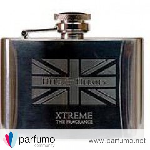 Xtreme The Fragrance by Help for Heroes