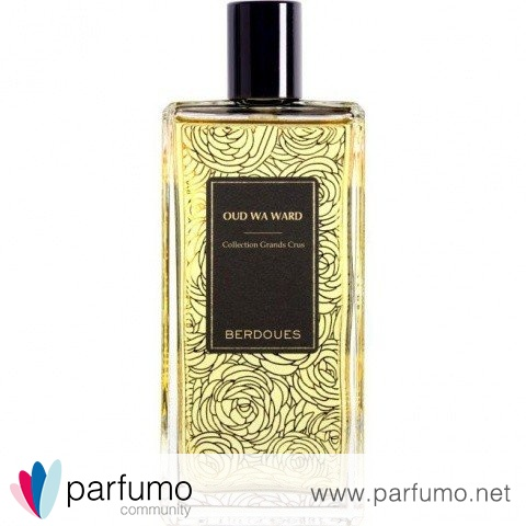 Collection Grands Crus - Oud Wa Ward by Berdoues