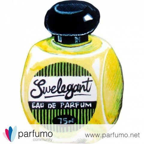 Swelegant by Cosmetics To Go