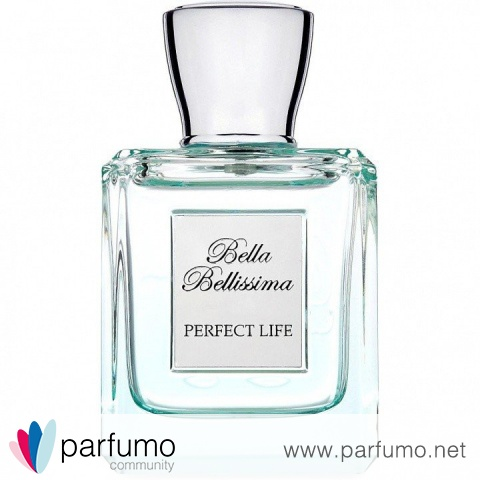Perfect Life by Bella Bellissima