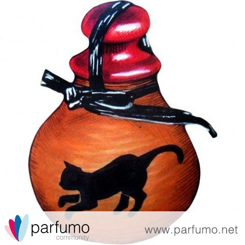 Purrfume by Cosmetics To Go
