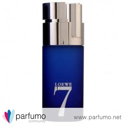 7 (After Shave) by Loewe