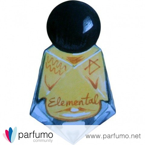 Elemental by Cosmetics To Go