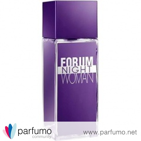 Forum Night Woman by Forum