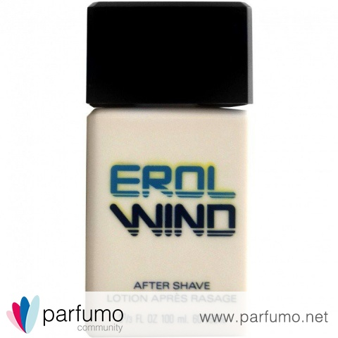 Erol Wind (After Shave) von Erol Wind