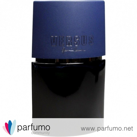 Versus Uomo (After-Shave Lotion) by Versace
