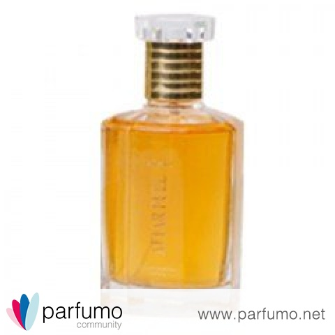 Attar Full by Ahsan