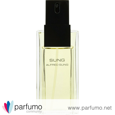 Sung (Eau de Toilette) by Alfred Sung