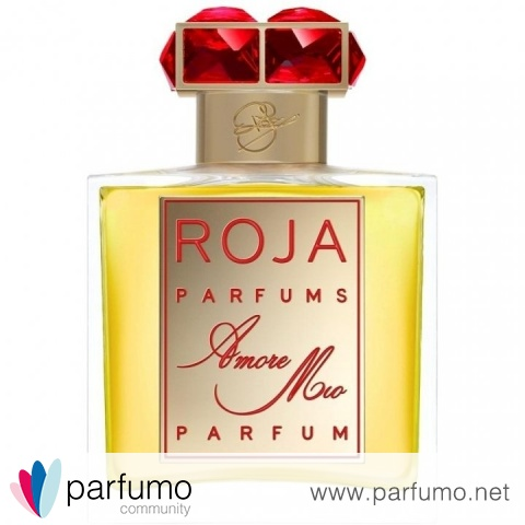 Amore Mio by Roja Parfums