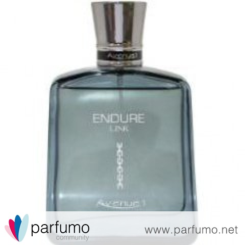 Endure Link von Avenue1