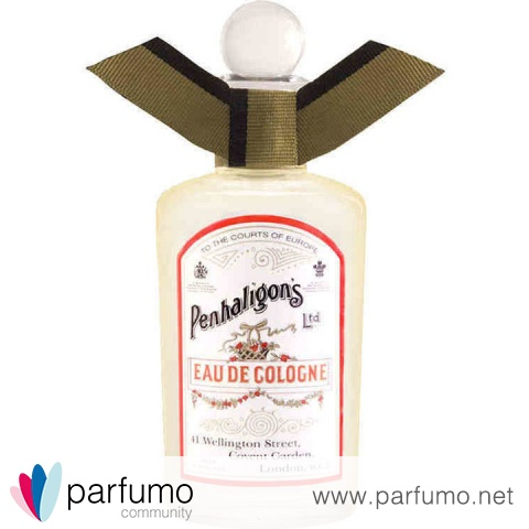 Eau de Cologne by Penhaligon's