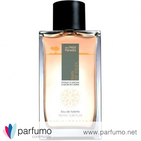 Mon petit paradis bain de soleil reviews and rating - Destockage bain de soleil ...