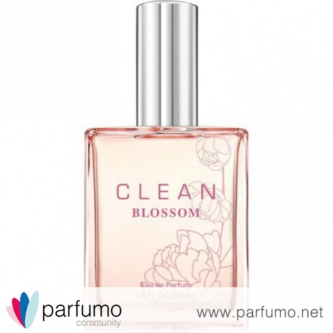 Blossom by Clean