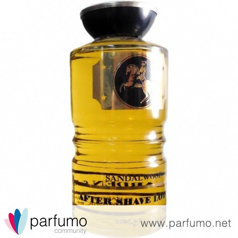 Arden for Men - Sandalwood (After Shave Lotion) by Elizabeth Arden