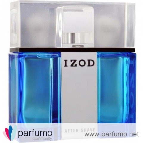 Izod (After Shave) by Izod