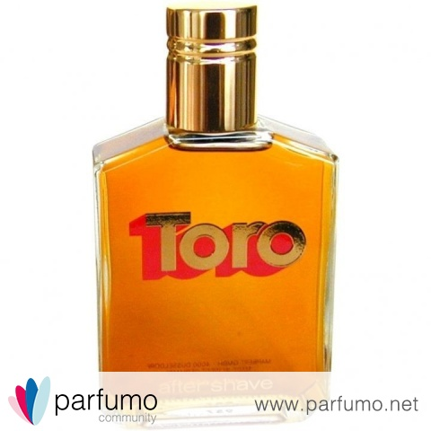 Toro (After Shave)
