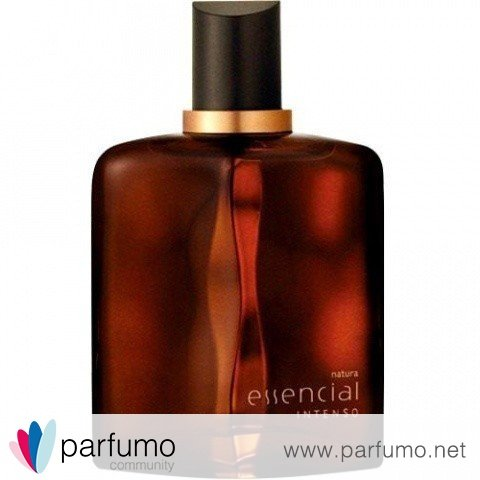 Essencial Intenso Masculino by Natura