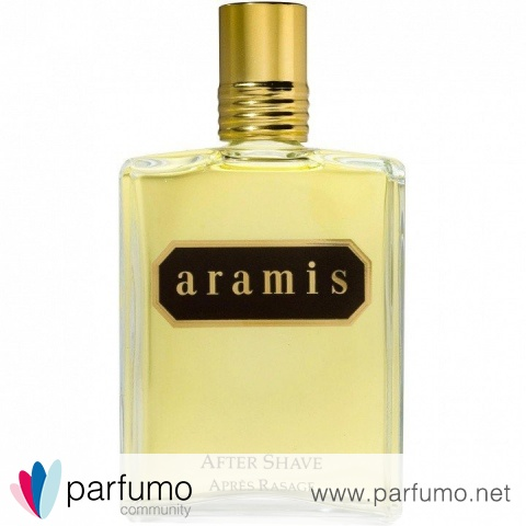 Aramis (After Shave) by Aramis