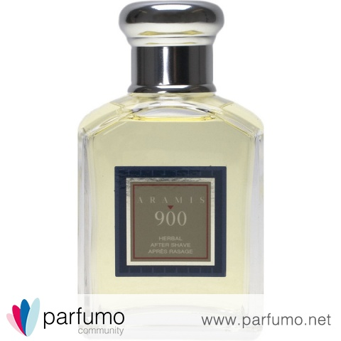 Aramis 900 (Herbal After Shave) by Aramis