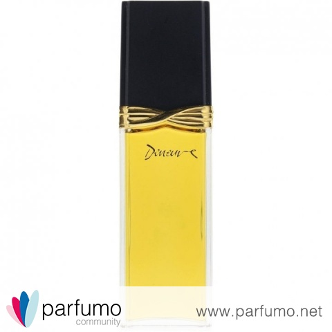 Deneuve (Eau de Toilette) by Catherine Deneuve