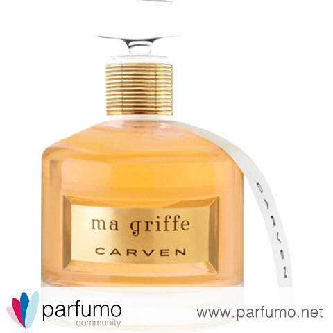 Ma Griffe (2013) by Carven