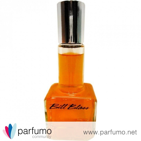 Bill Blass for Men (80 Strength After Shave Cologne) by Bill Blass