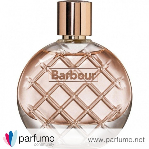 Barbour for Her by Barbour