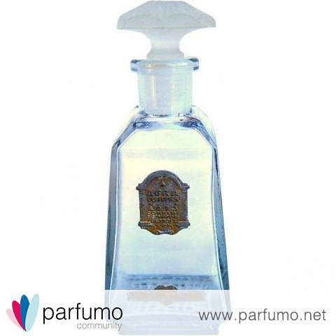 White Rose by Agra Perfumes