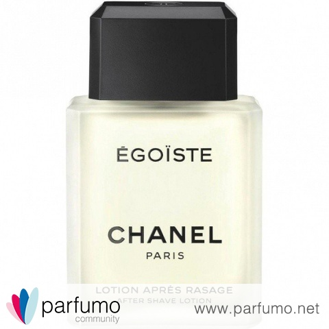 chanel go ste lotion apr s rasage reviews and rating. Black Bedroom Furniture Sets. Home Design Ideas