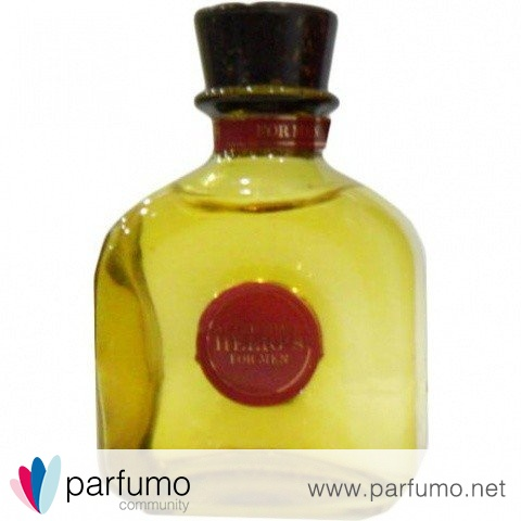 Helio's for Men (After Shave) by Elio Berhanyer