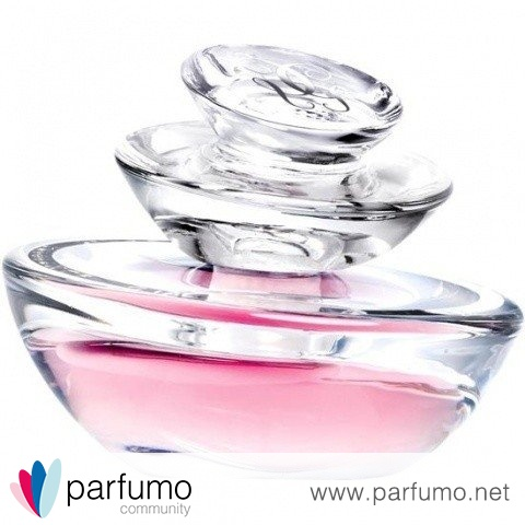 Insolence (Extrait) by Guerlain