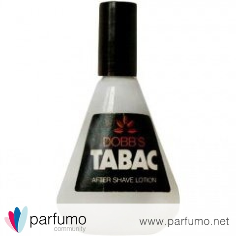 Tabac (After Shave Lotion) von Dobb's